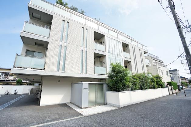 windward-401-facade-02-sohotokyo