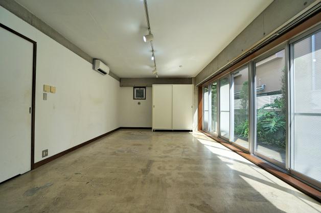 caprice-101-room-01-sohotokyo