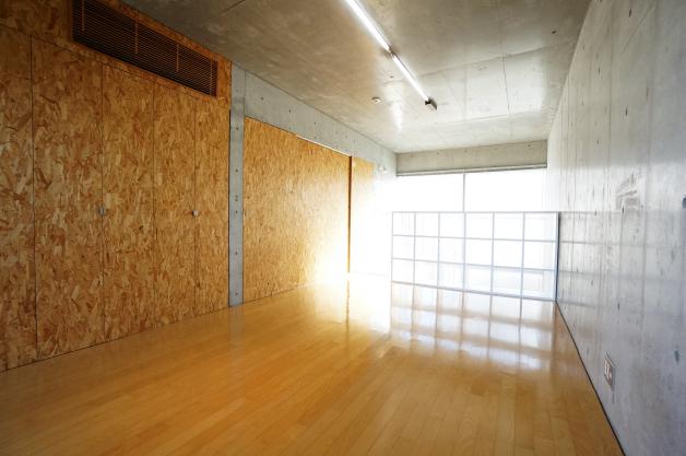 hutong-103-room-06-sohotokyo
