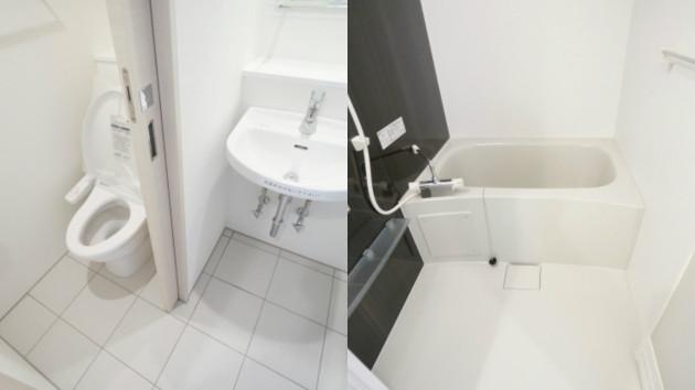 lapis_aoyama-401-bathroom-02-sohotokyo