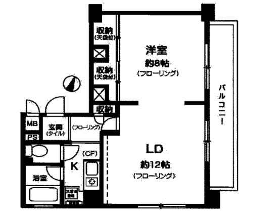 new_shibuya_corporas-1204-sohotokyo