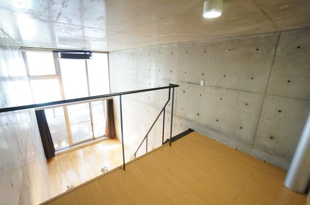scala-C-sohotokyo-room04
