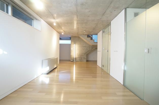 hanegi_IGH-B09-room-14-sohotokyo