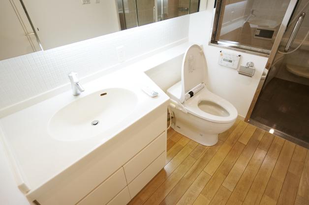 maia_shibuyasakuragaoka-401-bathroom-01-sohotokyo