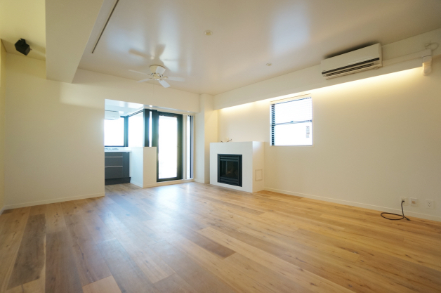 okusawa_apartment-5F-room-01-sohotokyo