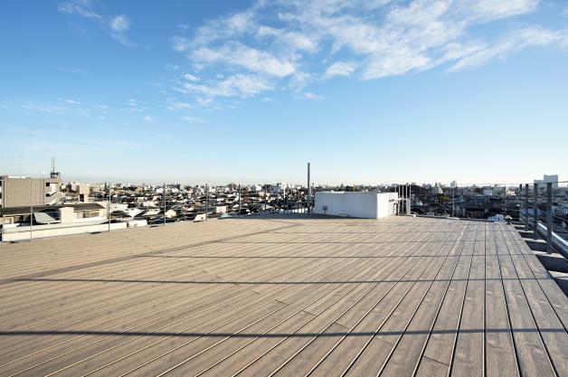 okusawa_apartment-6F-roofbarcony-03-sohotokyo