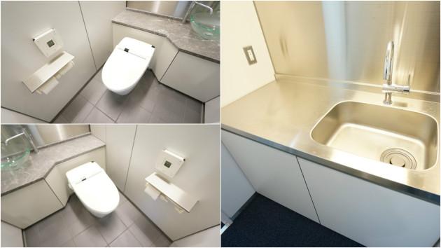 SS_jingumae-4F-toilet-01-sohotokyo