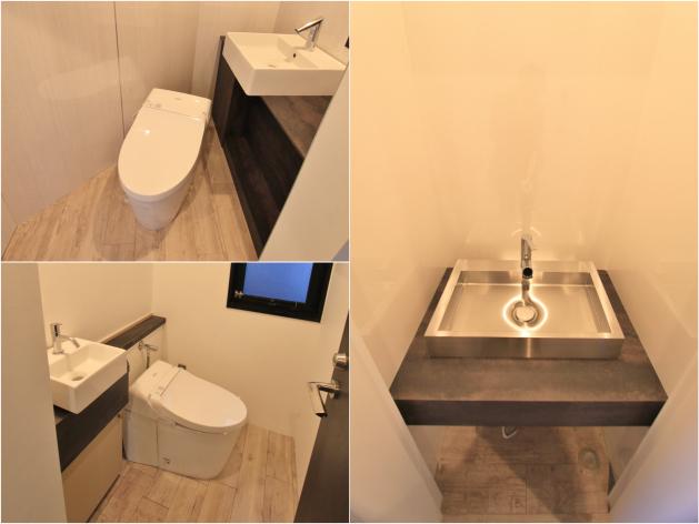 advantage_i_bldgs-6F-toilet-01-sohotokyo