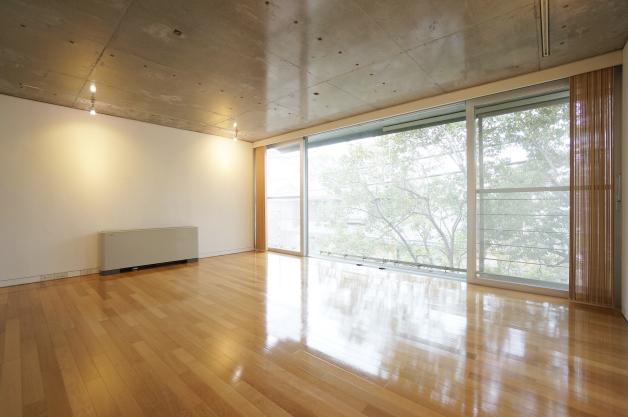 hanegi_IGH-C07-room-15-sohotokyo