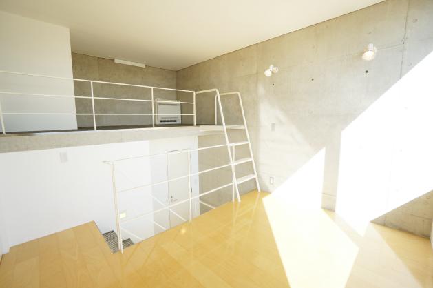 modelia_brut_toritsudai-203-room-09-sohotokyo