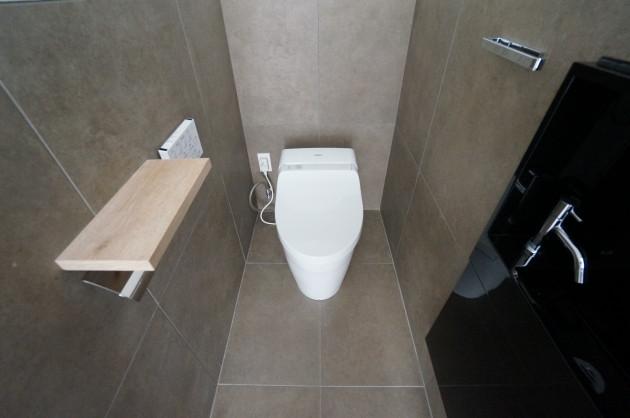 flat_aoyama-308-toilet-03-sohotokyo