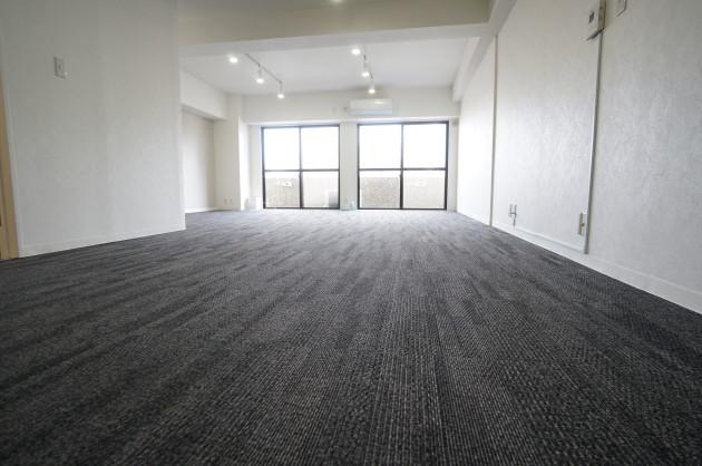 newheights_aoyama-903-room-01-sohotokyo