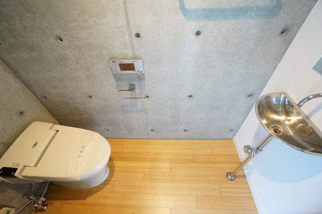 silhouette-404-bathroom-01-sohotokyo