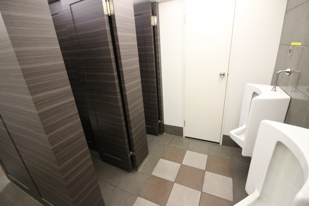 doric-minamiaoyama-toilet01