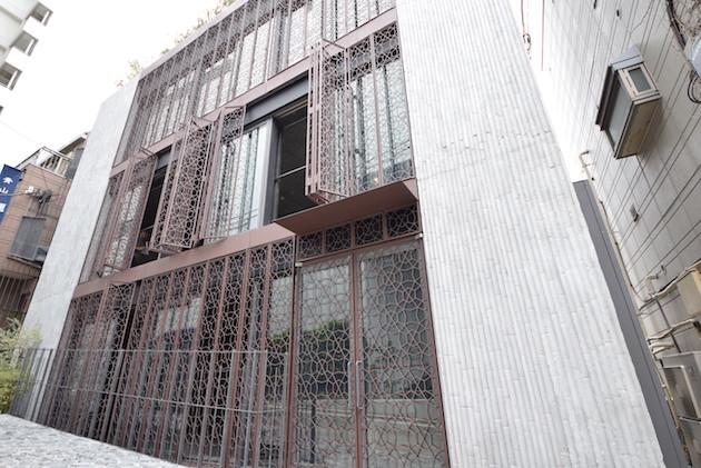 fiora_minamiaoyama-facade-09-sohotokyo