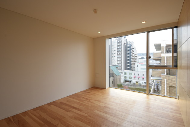 knot-hanabusayama-402-room-016-sohotokyo