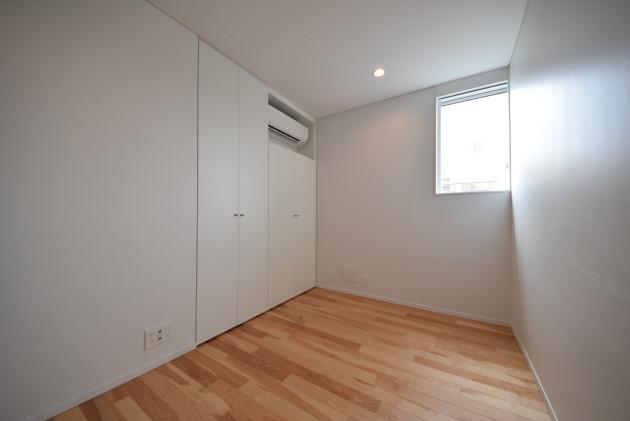 knot-hanabusayama-402-room-020-sohotokyo