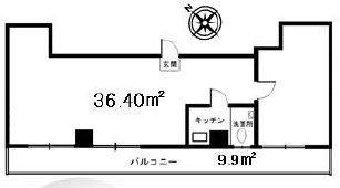layout_151_73014