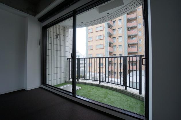 leconte-kagurazaka-room03