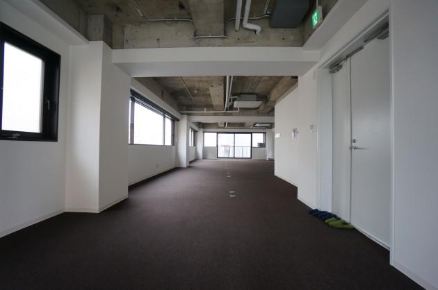 leconte-kagurazaka-room05