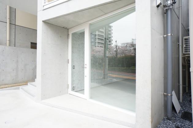 protopasso-102-facade01-soho-tokyo