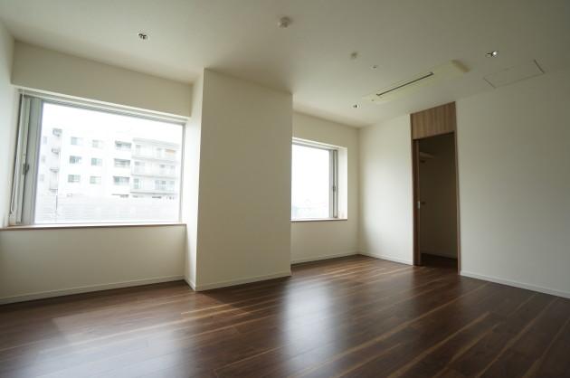 stream-ichigaya-902-room07