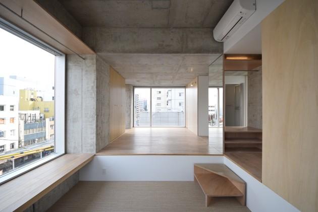 tatsumi_apartment_5F_sohotokyo_01