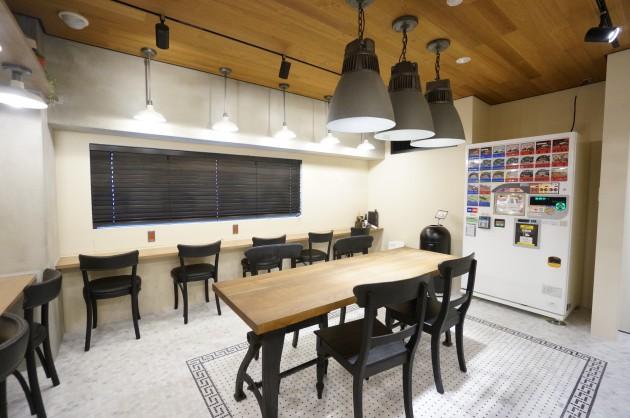 atelier-yours-ogawamachi-meetingroom02