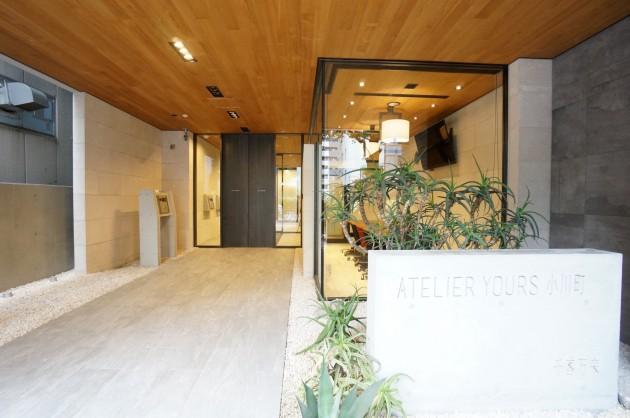 atelier-yours-ogawamachi-outward02