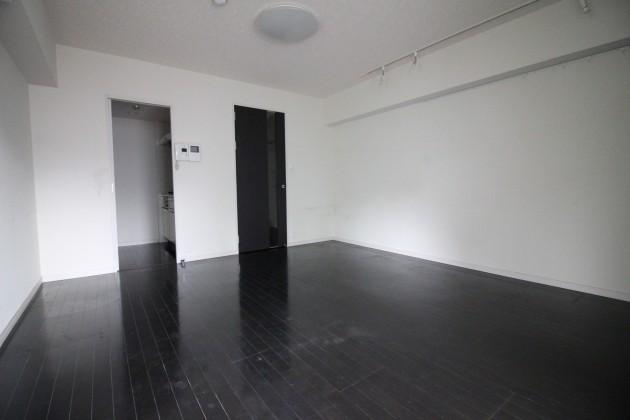 fleg-shibuya-room16