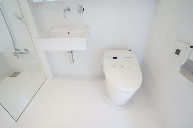 grassbuilding-401-restroom-02-soho-tokyo