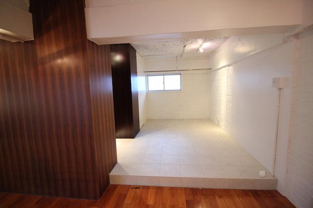 makassar_mansion-4E-room-05-sohotokyo