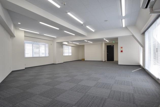 metz-daikanyama-room-3