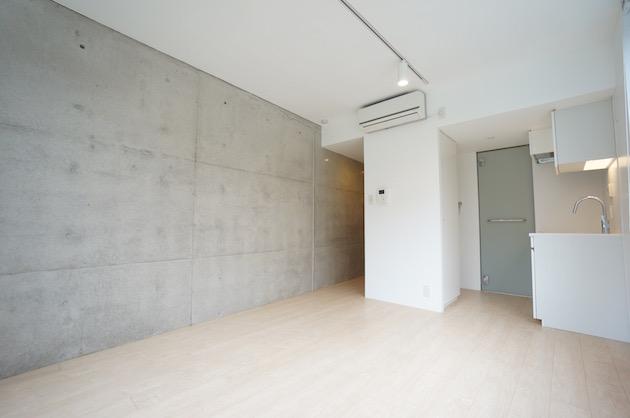 modeliabrut_omotesando-104-room-05-sohotokyo