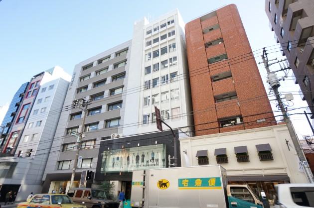 taiheiminamiaoyama-building-outward-01-sohotokyo