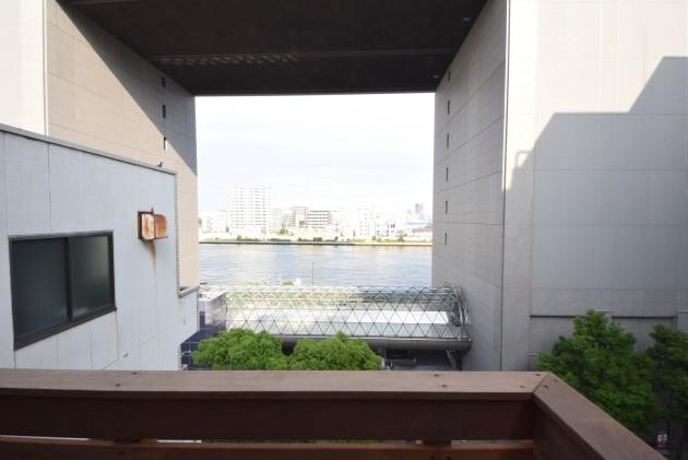 brick_gate_nihonbashi-6F-terrace-04-sohotokyo