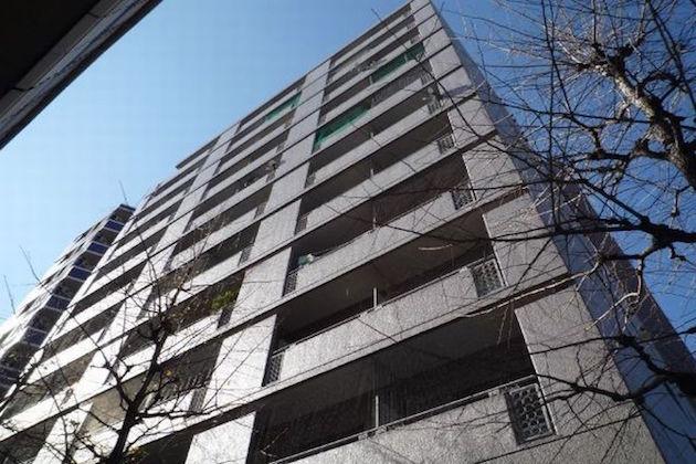 chisan_mansion_sangenchaya-facade-02-sohotokyo