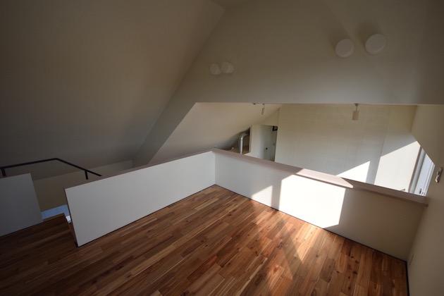 enoki-house-201-room03