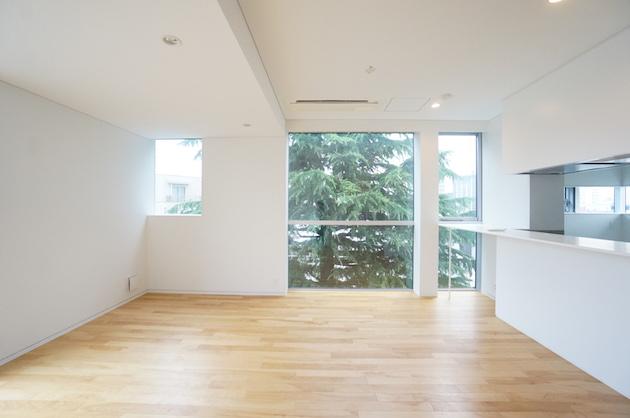 knot-hanabusayama-504-room-010-sohotokyo
