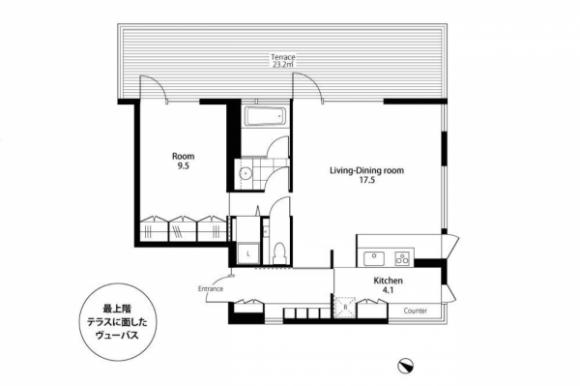 knot-hanabusayama-504-sohotokyo
