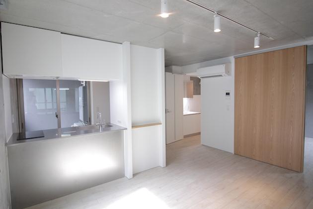 motoyoyogi_flat-203-kitchen-01-sohotoky