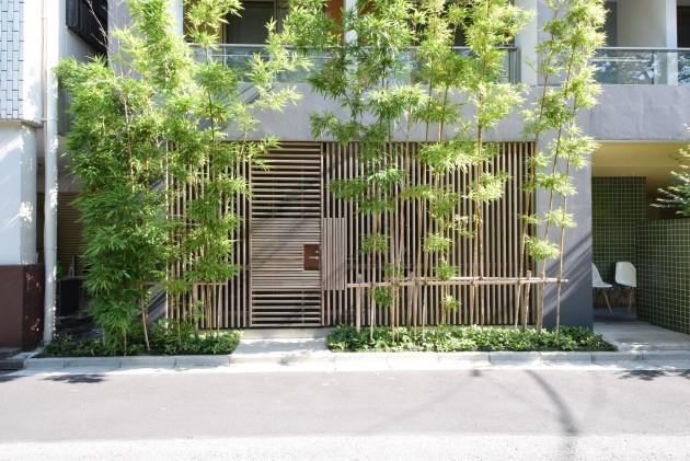 respire-oshiage-facade-02-sohotokyo