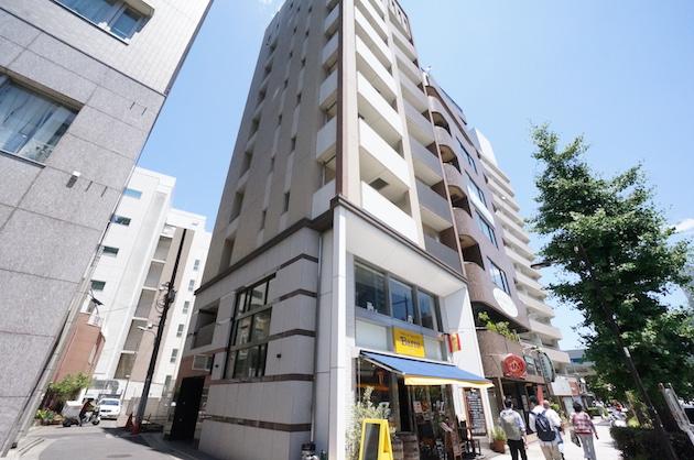 sophia_shirokane-10F-facade-01-sohotokyo