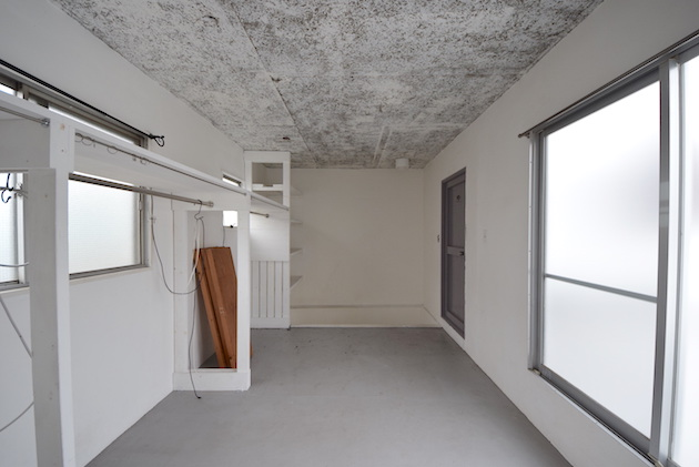 topcourt2-room-08-sohotokyo