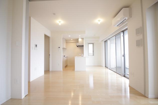 H-square-kichijyoji-room27 (1)