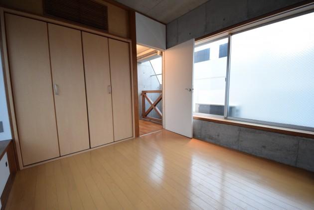 Senzoku_HK_building-room2-13-sohotokyo