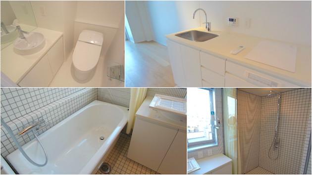 court_modelia_omotesando-305-bathroom-01-sohotokyo