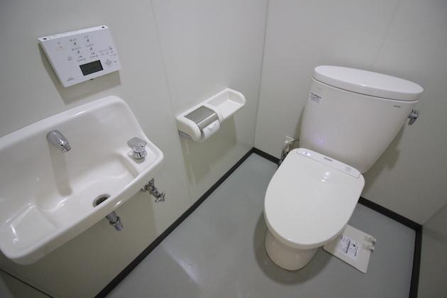 eiha-shinkawa-bathroom-1