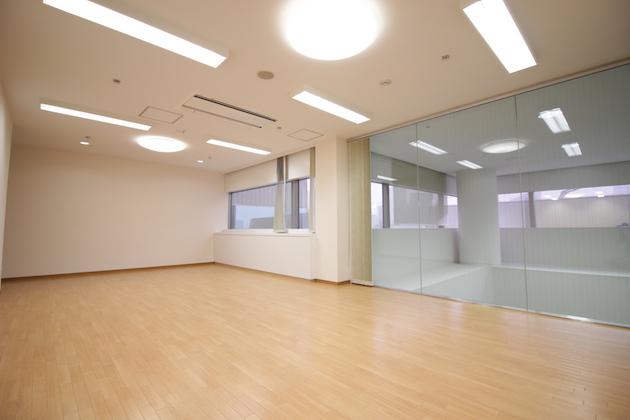 eiha-shinkawa-room-14