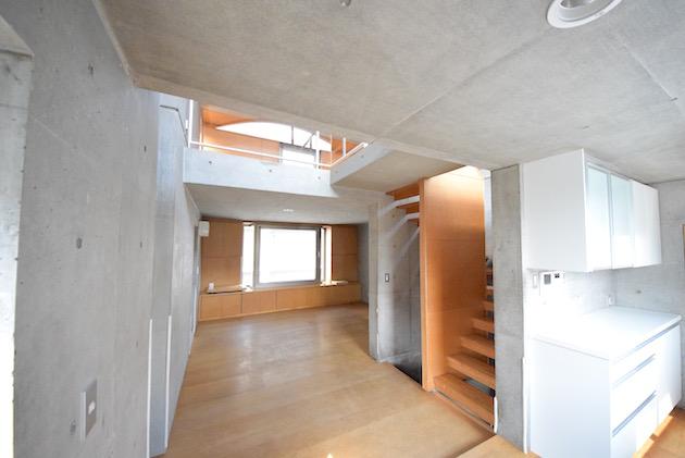 komaba_les_escaliers-301-3F-room-016-sohotokyo